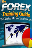 waptrick.com The Ultimate Guide to Forex Trading