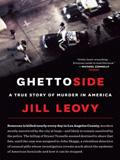 waptrick.com Ghettoside A True Story of Murder in America