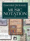 waptrick.com Music Notation Dictionary