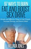 waptrick.com 97 Ways to Burn Fat and Boost Sex Drive