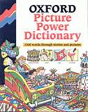 waptrick.com Oxford Picture Power Dictionary
