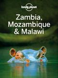 waptrick.com Lonely Planet Zambia Mozambique and Malawi