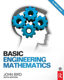 waptrick.com Basic Engineering Mathematics 6th Edition