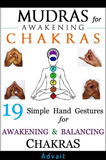 waptrick.com Mudras for Awakening Chakras