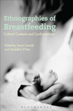 waptrick.com Ethnographies of Breastfeeding Cultural Contexts and Confrontations