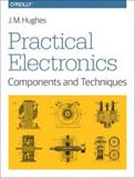 waptrick.com Practical Electronics Components and Techniques