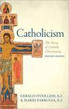 waptrick.com Catholicism The Story of Catholic Christianity 2nd Edition