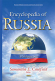 waptrick.com Encyclopedia of Russia