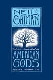 waptrick.com American Gods