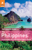 waptrick.com The Rough Guide to the Philippines 3rd edition