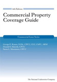 waptrick.com Commercial Property Coverage Guide 6th Edition