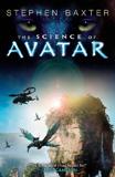 waptrick.com The Science of Avatar