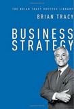 waptrick.com Business Strategy The Brian Tracy Success Library