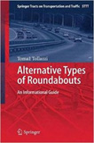 waptrick.com Alternative Types of Roundabouts An Informational Guide