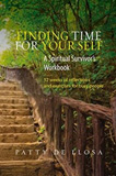 waptrick.com Finding Time for Your Self