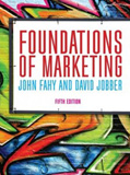 waptrick.com Foundations of Marketing