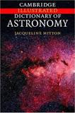 waptrick.com Cambridge Illustrated Dictionary Of Astronomy