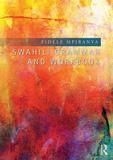 waptrick.com Swahili Grammar and Workbook