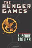 waptrick.com The Hunger Games
