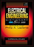 waptrick.com Electrical Engineering Dictionary