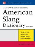 waptrick.com Essential American Slang Dictionary 2nd Edition