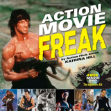 waptrick.com Action Movie Freak