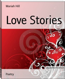 waptrick.com Love Stories