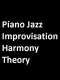 waptrick.com Piano Jazz Improvisation Harmony Theory