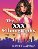 waptrick.com The XXX Filmography 1968 1988
