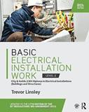 waptrick.com Basic Electrical Installation Work 8th Edition