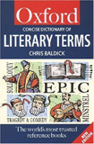 waptrick.com The Concise Oxford Dictionary Of Literary Terms