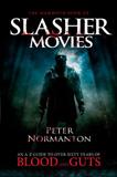 waptrick.com The Mammoth Book of Slasher Movies