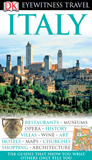waptrick.com Eyewitness Travel Guides Italy