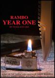 waptrick.com Rambo Year One