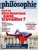 waptrick.com Philosophie Magazine Mai 2015