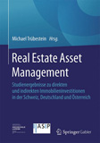 waptrick.com Real Estate Asset Management