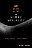 waptrick.com 50 Great Myths of Human Sexuality