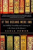 waptrick.com If the Oceans Were Ink An Unlikely Friendship and a Journey to the Heart of the Quran