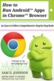 waptrick.com How to Run AndroidTM Apps In ChromeTM Browser