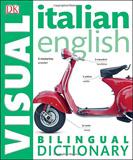 waptrick.com Italian English Bilingual Visual Dictionary
