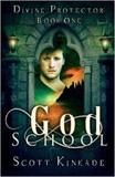 waptrick.com God School Divine Protector Book 1