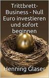 waptrick.com Trittbrett Business Null Euro investieren und sofort beginnen Ihr Internet Business 2