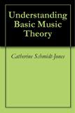 waptrick.com Understanding Basic Music Theory