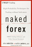 waptrick.com Naked Forex High Probability Techniques for Trading Without Indicators