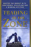waptrick.com Trading in the Zone