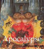 waptrick.com Apocalypse