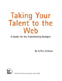waptrick.com Taking Your Talent to the Web Ebook