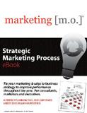 waptrick.com The Strategic Marketing Process