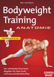waptrick.com Bodyweight Training Anatomie