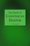 waptrick.com Encyclopedia of Canonical Hadith